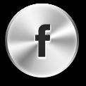 haga click para ir a la página de Facebook