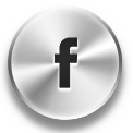 Haga click para ir a nuestra página de Facebook